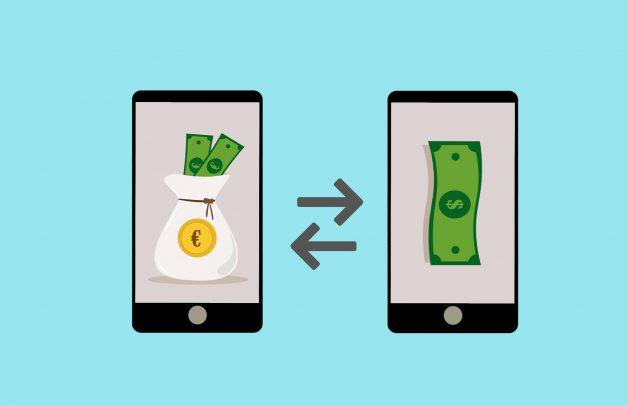 Bilinçli internet alışverişi nasıl yapılır? Bilinçli İnternet Alışverişi Nasıl Yapılır?