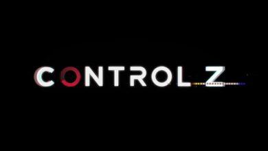Photo of Control Z Konusu ve Oyuncuları