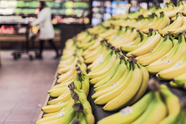 Corona Döneminde Market Alışverişi Yaparken Dikkat Edilmesi Gerekenler Corona Döneminde Market Alışverişi Yaparken Dikkat Edilmesi Gerekenler