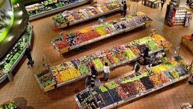 Photo of Corona Döneminde Market Alışverişi Yaparken Dikkat Edilmesi Gerekenler