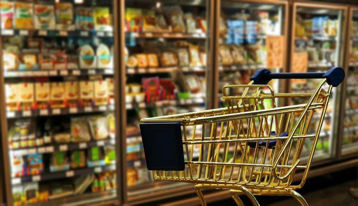 market alışverişi Corona Döneminde Market Alışverişi Yaparken Dikkat Edilmesi Gerekenler