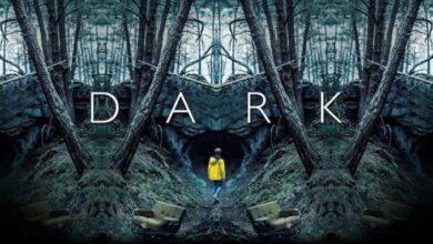 Photo of Dark Dizi Konusu ve Oyuncuları