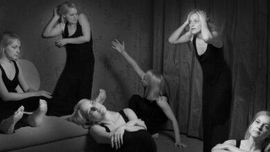 Photo of Dissosiyatif Kimlik Bozukluğu Nedir? Belirtileri Nelerdir?