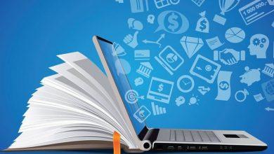 Photo of Uzaktan Eğitim Eba Canlı Ders Başlatma ve Zoom Kurulumu