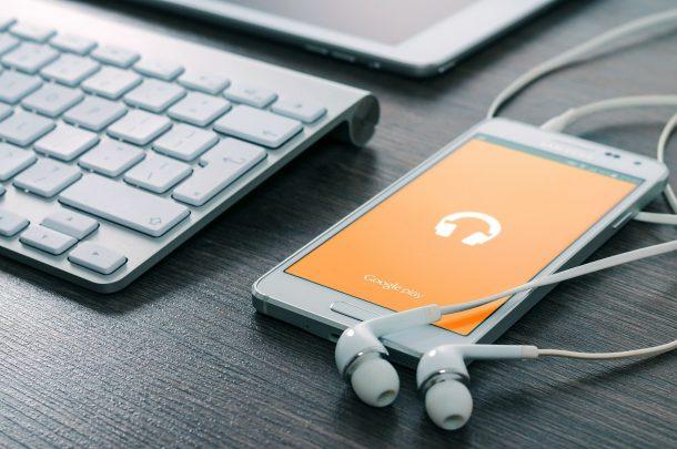 en iyi müzik dinleme uygulamaları En İyi Müzik Dinleme Uygulamaları (Çevrimdışı)