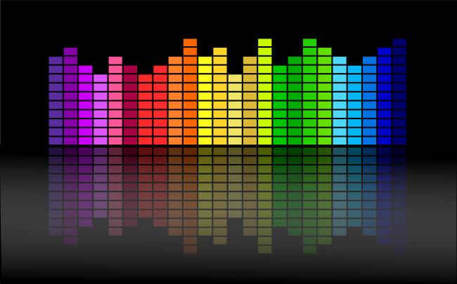 deezer En İyi Müzik Dinleme Uygulamaları (Çevrimdışı)