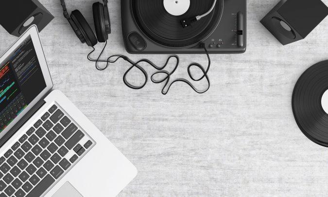 apple music En İyi Müzik Dinleme Uygulamaları (Çevrimdışı)