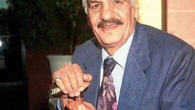 Photo of Erol Taş