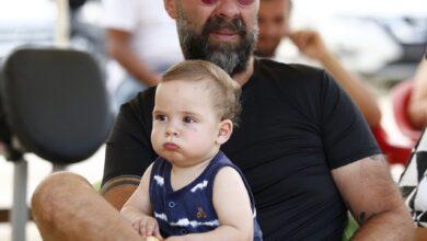 Photo of Esat Yontunç