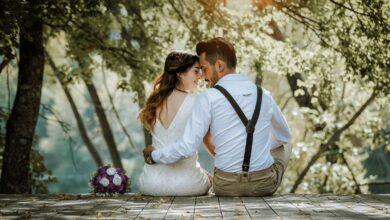 Photo of Evlilik Aşkı Öldürür mü?
