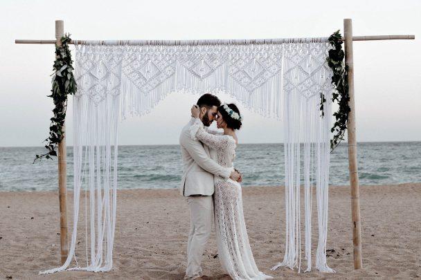 evlenmek Evlilik Aşkı Öldürür mü?