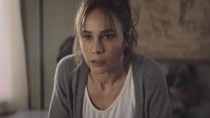 Güzelliğin Portresi Film Konusu ve Oyuncu Kadrosu