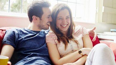 Photo of Gurbetçi Aşk ve Evlilik Sitelerinin Popülaritesi Artıyor