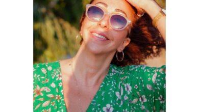 Photo of Hasibe Eren