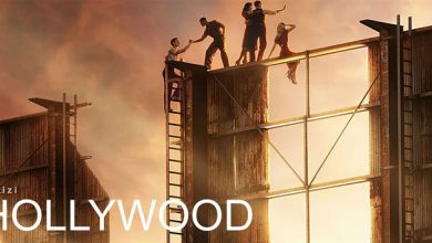 Photo of Hollywood Dizi Konusu ve Oyuncuları