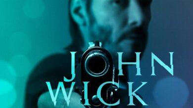 Photo of John Wick Film Konusu ve Oyuncuları