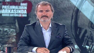 Photo of Mehmet Ali Önel