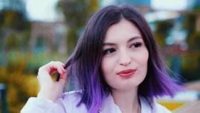 Photo of Meryem Can