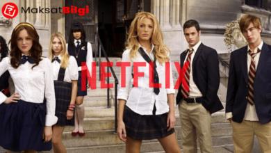 Photo of Netflix'in Önerdiği En İyi Okul Konulu Dizi ve Filmler