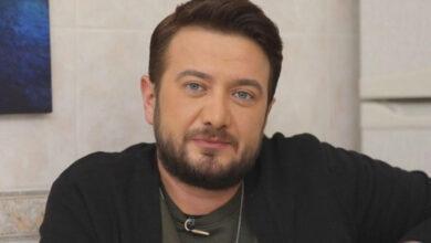 Photo of Onur Büyüktopçu