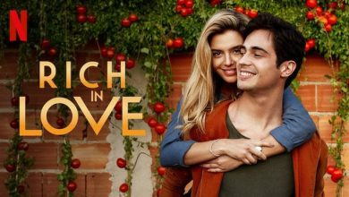 Photo of Rich in Love Film Konusu ve Oyuncuları