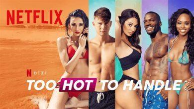 Photo of Too Hot To Handle Konusu ve Oyuncuları