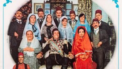 Photo of Tosun Paşa Filminde Yaşanan İlginç Olaylar