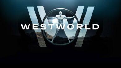 Photo of Westworld Dizisinin Konusu ve Oyuncuları