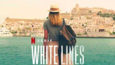 Photo of White Lines Dizi Konusu ve Oyuncuları