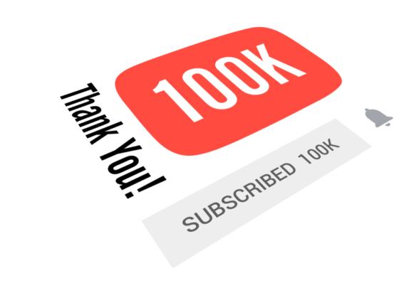 YouTube 1000 Abone Barajını Aşmak İçin Etkili ve Pratik Yöntem!