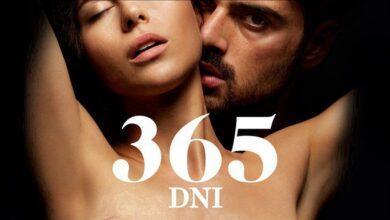 Photo of 365 DNI Filminin Konusu ve Oyuncuları