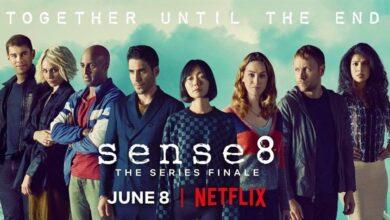 Photo of Sense8 Konusu ve Oyuncuları