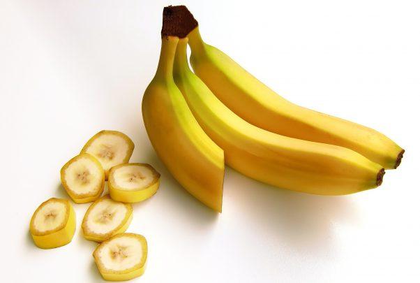 yiyecekler bozulmadan uzun süre nasıl saklanır? Yiyecekler Bozulmadan Nasıl Saklanır?
