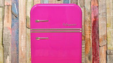 Photo of Buzdolabı Alırken Dikkat Edilecekler Nelerdir?