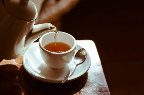 Saç seçerken dikkat edilmesi gerekenler Çay Seçerken Nelere Dikkat Edilmeli?