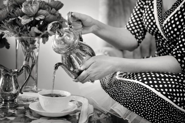 çay Çay Seçerken Nelere Dikkat Edilmeli?