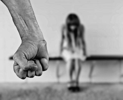 psikoloji Yaşayan Ölülerin Hastalığı: Cotard Sendromu Nedir?