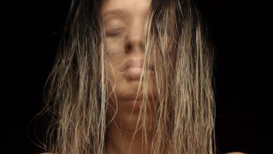 Photo of Yaşayan Ölülerin Hastalığı: Cotard Sendromu Nedir?