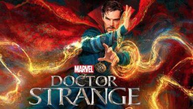 Photo of Doktor Strange Film Konusu ve Oyuncuları