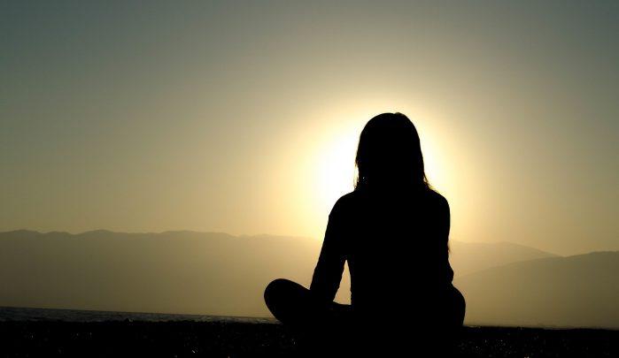 en iyi meditasyon uygulamaları En İyi Meditasyon Uygulamaları