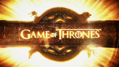 Photo of Game of Thrones Konusu ve Oyuncuları