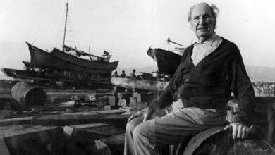 Photo of Halikarnas Balıkçısı