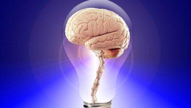 Photo of Hiçbir Şeyi Unutmama Hastalığı: Hipertimezi Nedir?