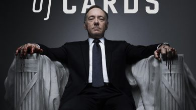 Photo of House Of Cards Konusu ve Oyuncuları