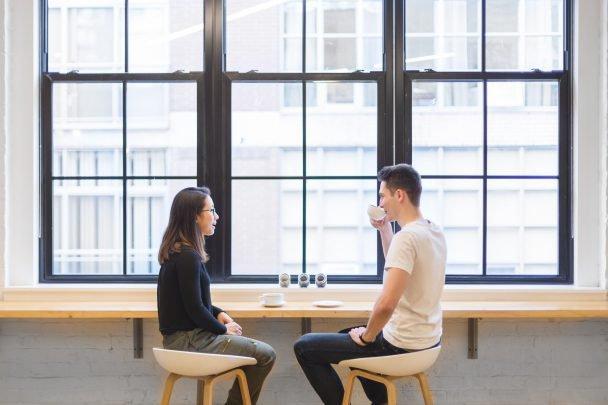 ilk buluşmada dikkat edilmesi gerekenler İlk Buluşmada Dikkat Edilmesi Gerekenler