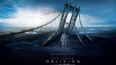 Photo of Oblivion Film Konusu ve Oyuncuları