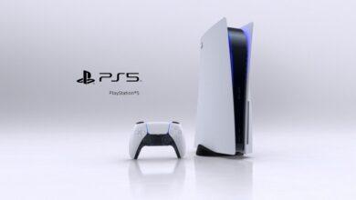 Photo of PlayStation 5 Görselleri ve Teknik Özellikleri