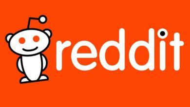 Photo of Reddit Nedir? Ne İşe Yarar?