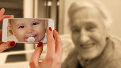 Photo of Bilinçaltı Temizleme Yöntemi: Regresyon Terapisi