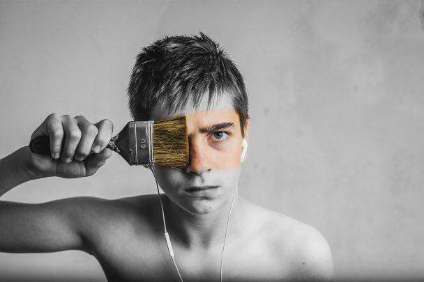 Rosenhan deneyi nedir? Psikoloji Dünyasında Devrim: Rosenhan Deneyi Nedir?